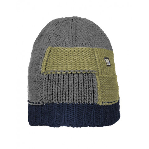 Preview of Squarhead Beanie