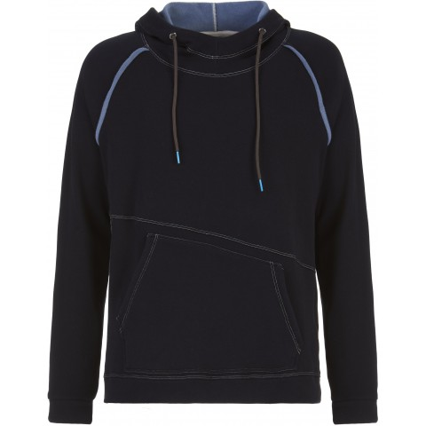 Preview of Squartrees Hoody - Last Season's