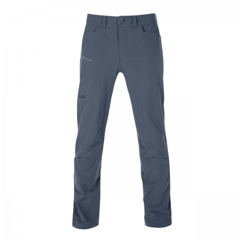 Preview of Traverse Pants