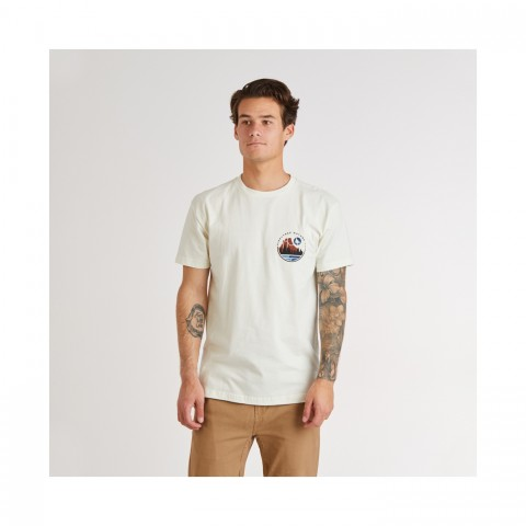 Preview of Stoneport Tee