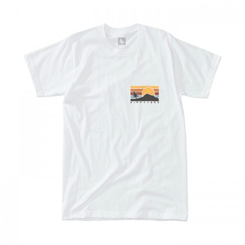 Preview of Sunrise Tee