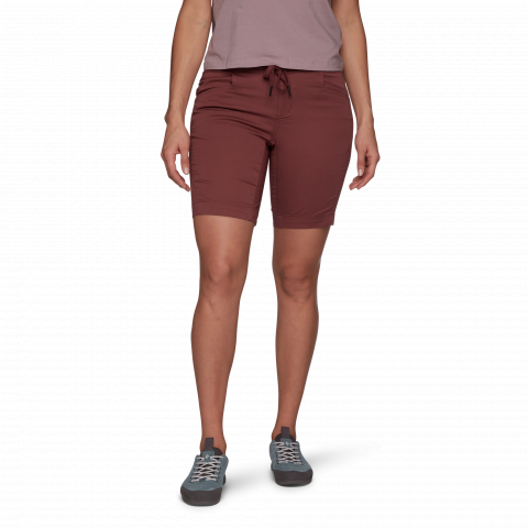 Preview of Credo Shorts - Women's