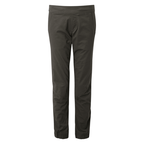 Preview of Women's Tangent Pants