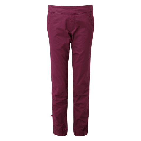Preview of Tangent Pants - Women's