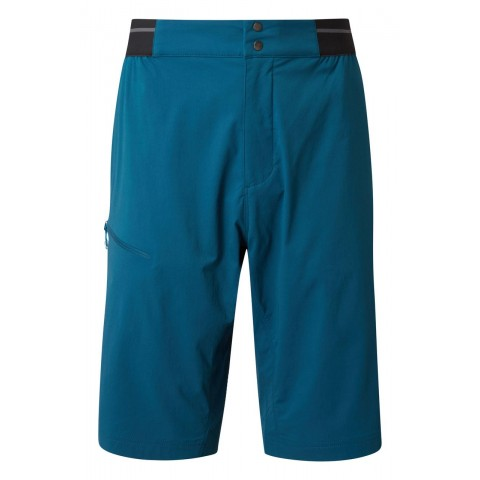 Preview of Torque Light Shorts