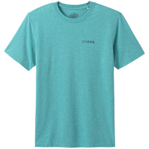 Preview of Trail Elements T-Shirt