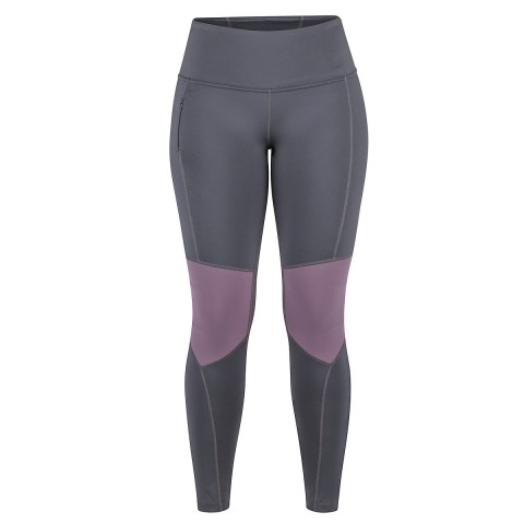 Preview of Women's Trail Bender Tight