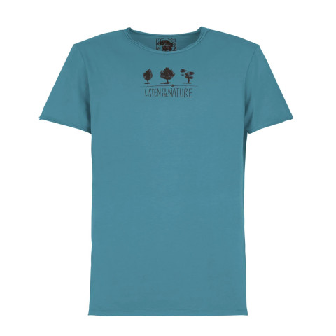Preview of Trees T-Shirt