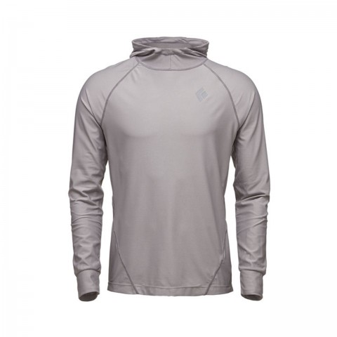 Preview of Alpenglow Hoody