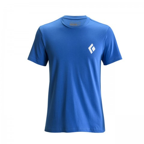 Equipment for Alpinists Tee - Last Season