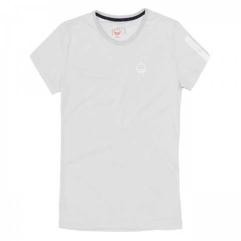 Preview of Women's Curbar Tee