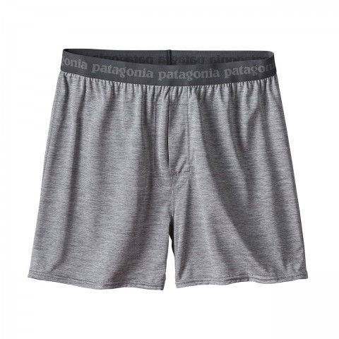 Preview of Men's Capilene Daily Boxers