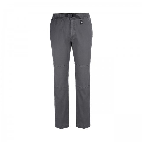 Preview of Climber G Pant