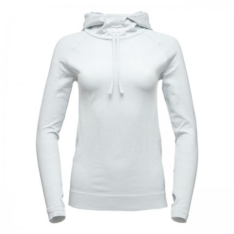 Preview of Crux Hoody - Women's Last Season's
