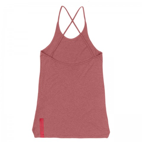 Preview of Curbar Women's Tank