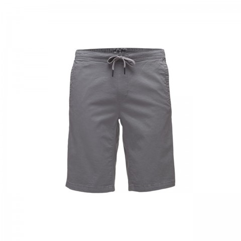 Preview of Notion Shorts - Last Seasons