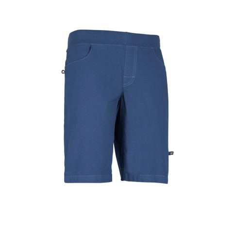 Preview of Voort Shorts