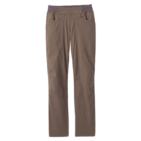 Preview of Wakeen Pant