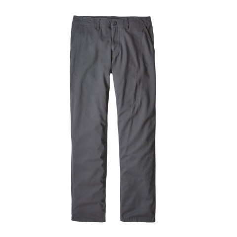 Preview of Four Canyons Twill Pants
