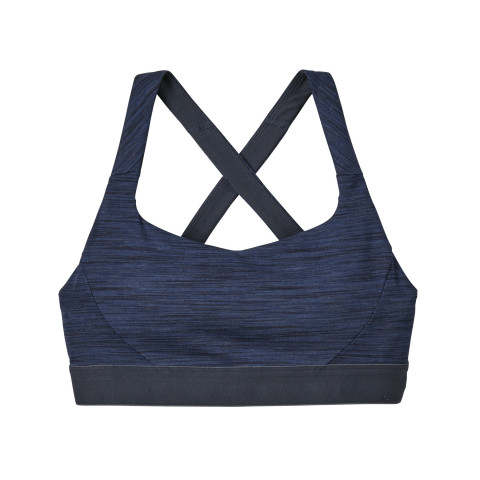 Preview of Women's Switchback Sports Bra