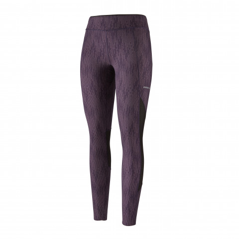 Preview of Endless Run Tights