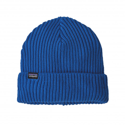 Preview of Fisherman's Rolled Beanie