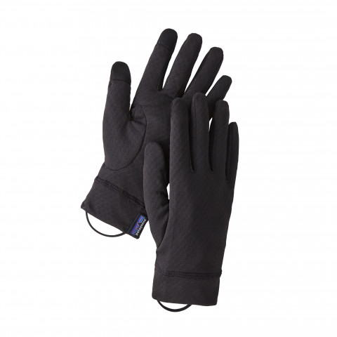 Preview of Capilene Midweight Liner Gloves