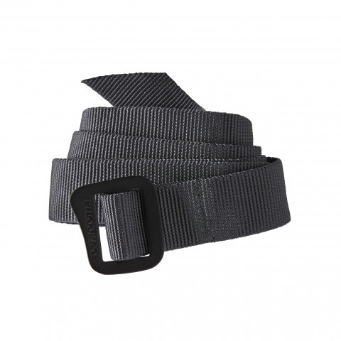 Preview of Friction Belt