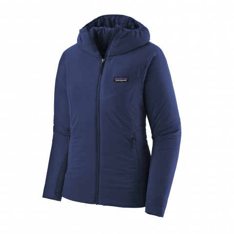 Preview of Women's Nano Air Hoody