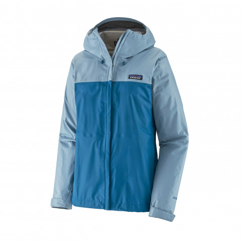 Preview of Women's Torrentshell 3L Jacket