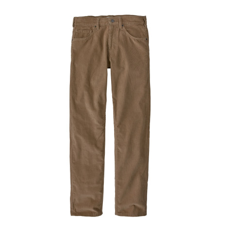 Preview of Organic Cotton Corduroy Jeans