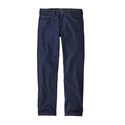 Preview of Straight Fit Jeans - Regular