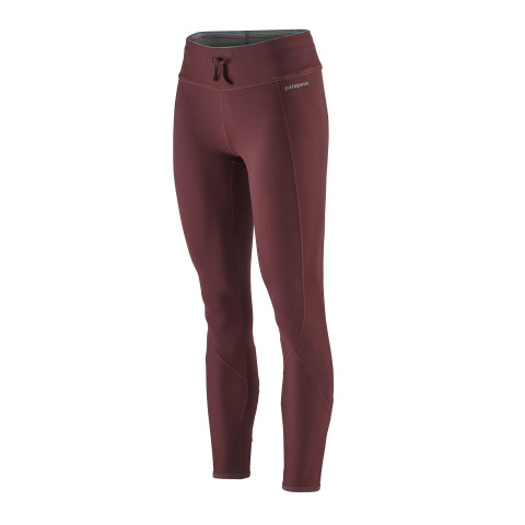 Preview of Peak Mission Tights - Women's