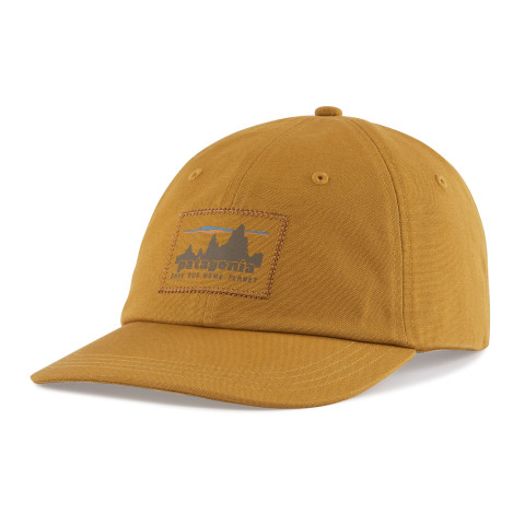 Preview of '73 Skyline Trad Cap