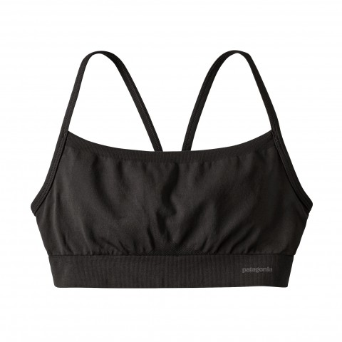 Preview of Women's Active Mesh Bra