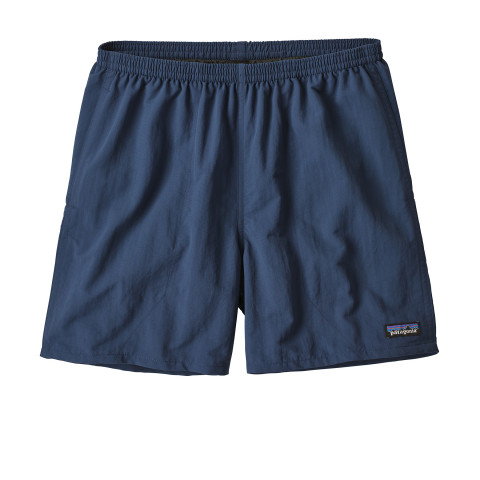 Preview of Men's Baggies Shorts - 5""