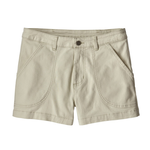 Preview of Women's Stand Up Shorts