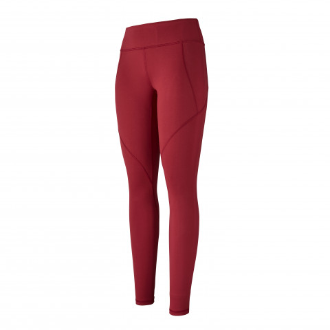 Preview of Women's Centered Tights