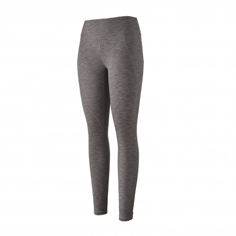 Preview of Centered Tights - Women's