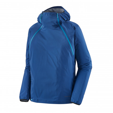 Preview of Storm Racer Jacket