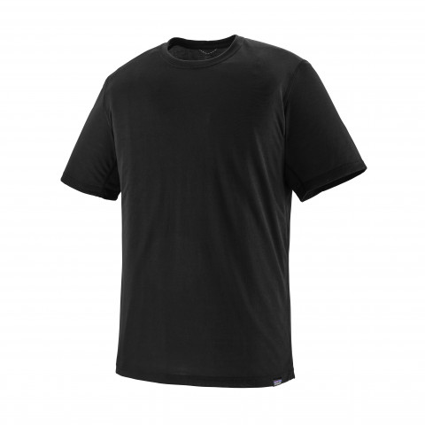 Preview of Capilene Cool Trail Shirt