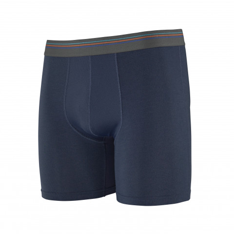 Preview of Essential A/C Boxer Briefs - 6""