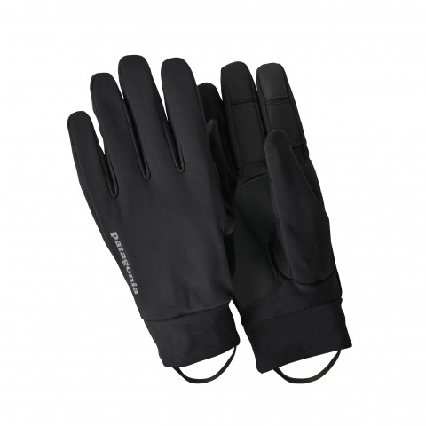Preview of Wind Shield Gloves