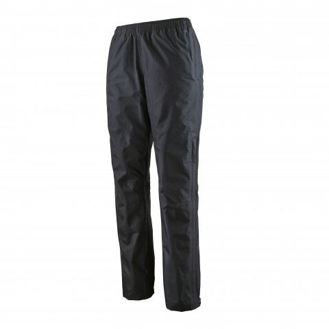 Preview of Women's Torrentshell 3L Pants