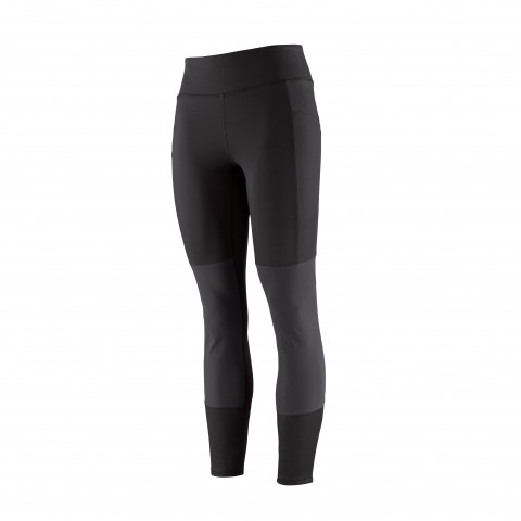 Preview of Pack Out Hike Tights