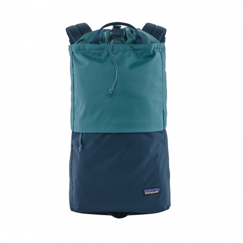 Preview of Arbor Linked Pack 25L