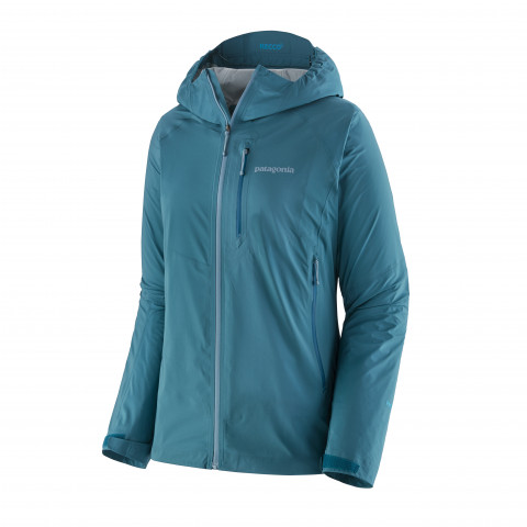 Preview of Storm10 Jacket - Women's