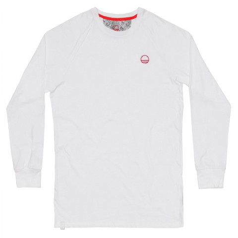 Preview of Stanage Long Sleeve Tee