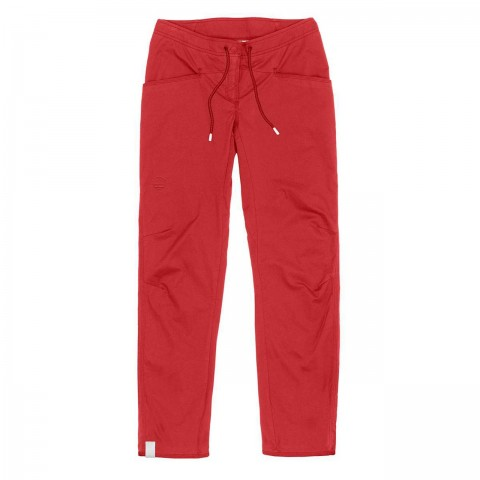 Preview of Cellar Women's Pants