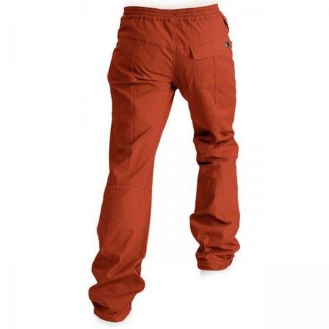 Preview of Womens Balance Pant